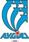 aygiad-logo