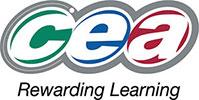 ccealogocolour-logo