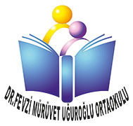 logo-dr-turkey