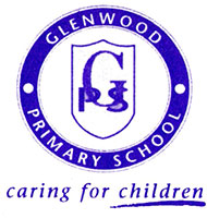 school_logo-glenwood