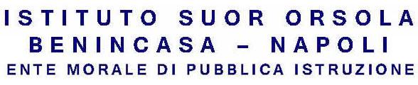 suor-orsola-benincasa-logo
