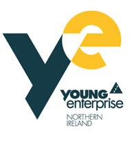 ye-logo-logo