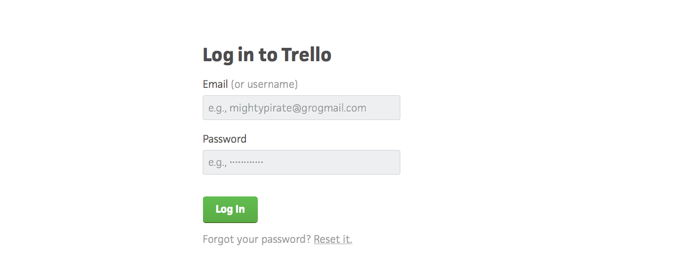 Log_in_to_Trello_-_2016-02-21_20.00.29