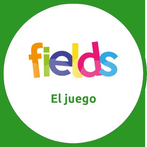 field-btn2