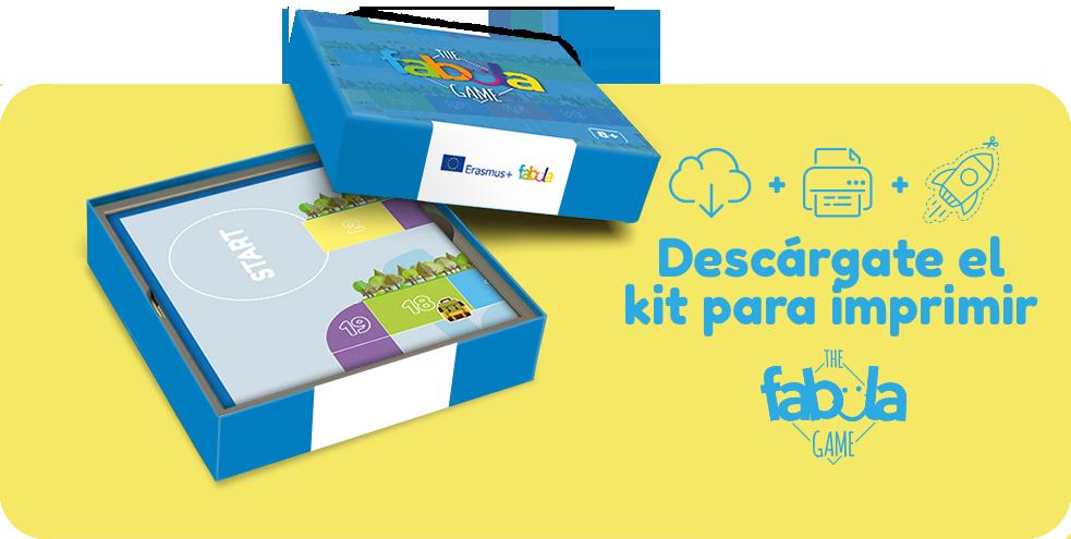 scatola-banner-es